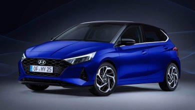 Photo of Οι τιμές πώλησης του νέου Hyundai i20!
