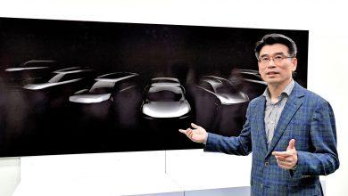 Photo of H Kia Motors θέλει να γίνει η κορυφαία μάρκα στα ηλεκτρικά αυτοκίνητα