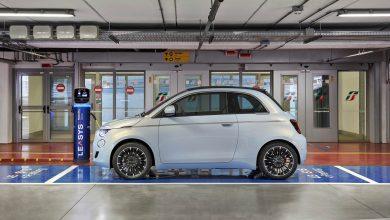 Photo of H Fiat Chrysler Automobiles μπαίνει ακόμη περισσότερο στην πρίζα
