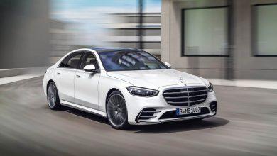 Photo of Mercedes-Benz: Ποια είναι η τιμή της νέας S-Class στην Ελλάδα;