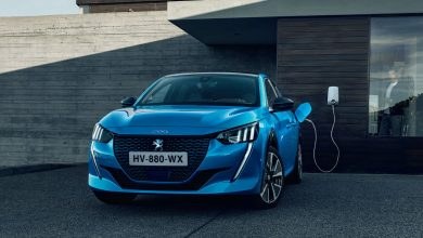 Photo of H Peugeot πουλά τα περισσότερα ηλεκτρικά αυτοκίνητα στην Ελλάδα