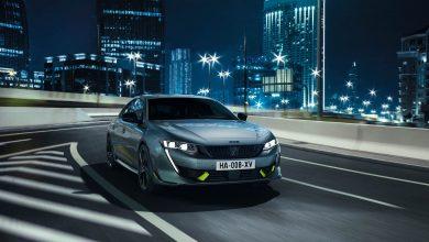 Photo of Peugeot Sport Engineered: To 508 PSE είναι το ισχυρότερο μοντέλο παραγωγής της μάρκας!