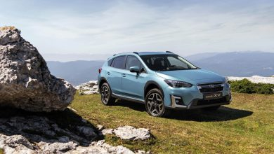 Photo of Νέες μειωμένες τιμές για τα Subaru