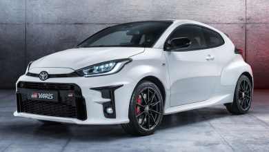 Photo of To Toyota GR Yaris κοστίζει 42.670€ στην χώρα μας!