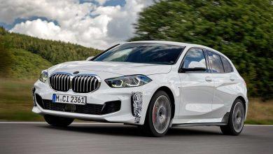 Photo of H νέα BMW 128ti βάζει στο στόχαστρο το Golf GTi