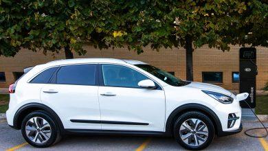 Photo of Η Kia Hellas συνεργάζεται με την Wallbox για την φόρτιση των ηλεκτρικών αυτοκινήτων