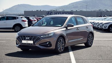 Photo of Οι τιμές πώλησης του αναβαθμισμένου Hyundai i30