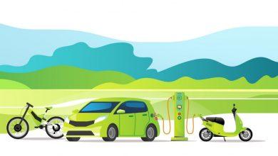Photo of Πάνω από 5.000 αιτήσεις για επιδότηση αγοράς ηλεκτρικών οχημάτων μέσα σε 15 ημέρες!