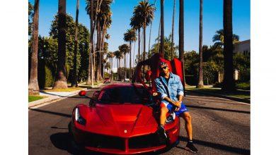 Photo of Lewis Hamilton: Τέλος οι βόλτες με τα jet και τα supercars!