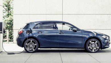 Photo of Mercedes-Benz: Διαθέσιμες οι υβριδικές Α250e hatchback & A250e Sedan