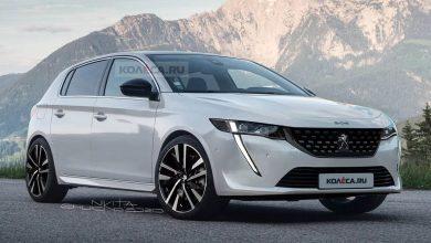 Photo of Πότε θα κυκλοφορήσει το νέο Peugeot 308;