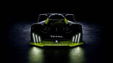 Photo of Peugeot – Total: Σε εξέλιξη το Hypercar για το Le Mans!