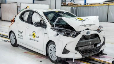 Photo of Euro NCAP: Σε ισχύ τα νέα αυστηρότερα crash-test – Μάθετε πως τα πήγε το πρώτο μοντέλο που «έλιωσε» [vid]