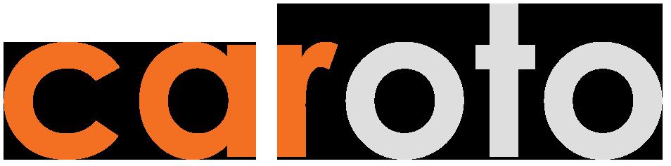 CAROTO.GR