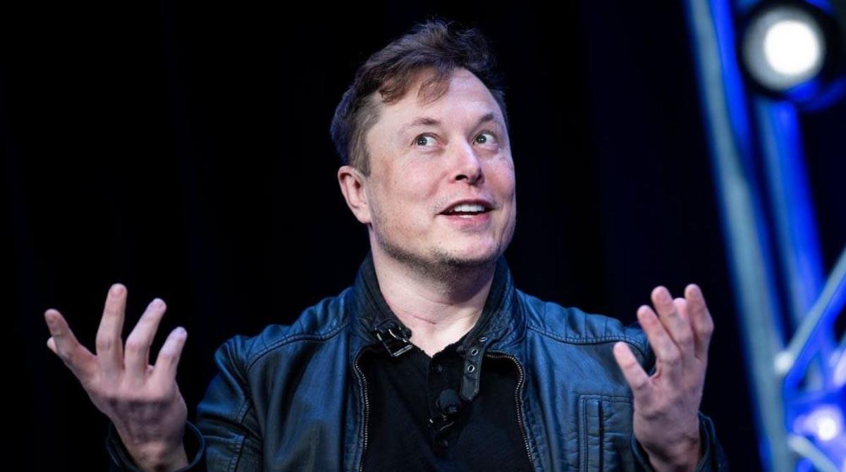 H Apple δεν αγόρασε την Tesla επειδή θέλει να φτιάξει το δικό της αυτοκίνητο;