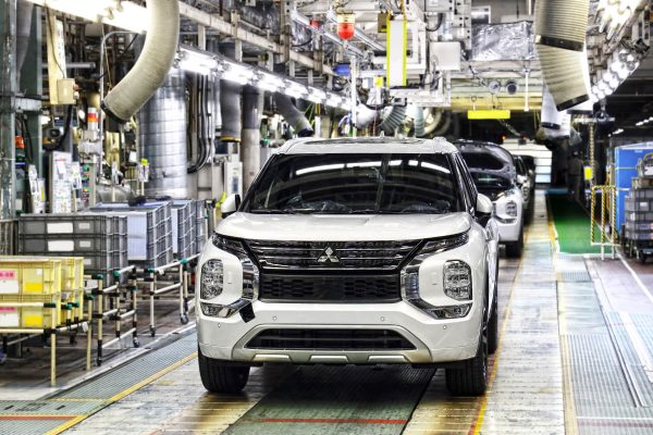 the all new outlander plant01 source