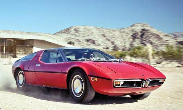 210311205830 MaseratiBora