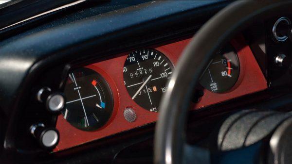 BMW 2002 Turbo 1 copy
