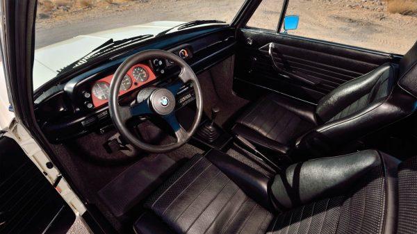 BMW 2002 Turbo 2 copy