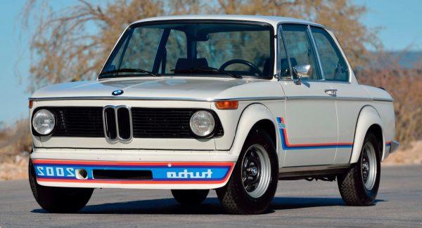 BMW 2002 Turbo15.28