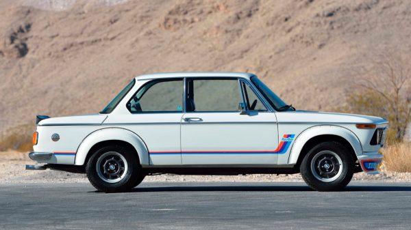 BMW 2002 Turbo15.49