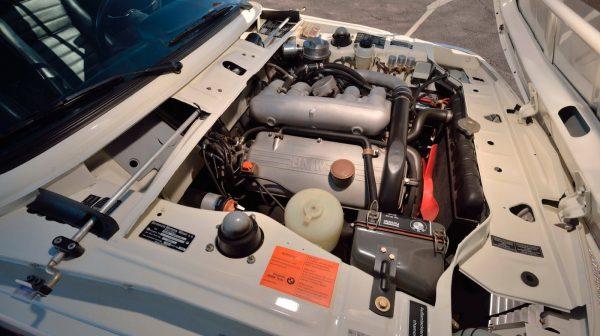 BMW 2002 Turbo17.11
