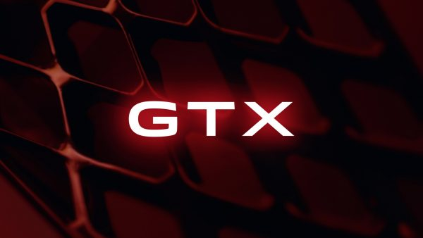 2021 vw id4 gtx teaser