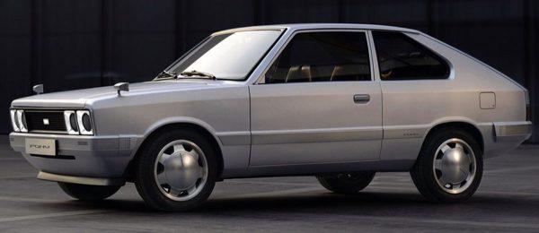 Hyundai Pony EV 4 copy