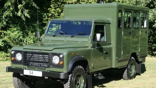 land rover philippe