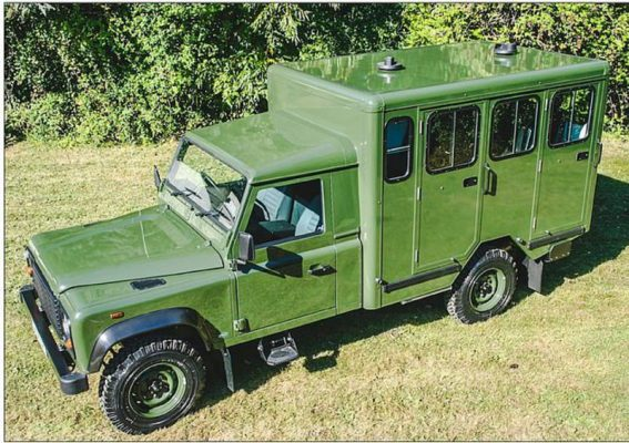 land rover philippe1