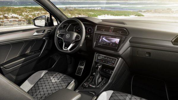 VW TIGUAN ALLSPACE 10