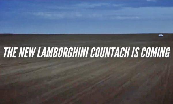 210810103513 Lambo Countach 21 century 6