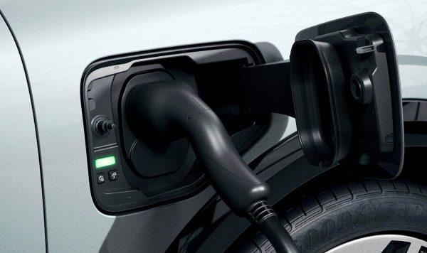Renault Megane E Tech 2022 1600 64